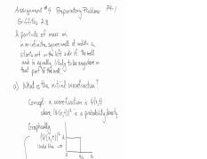 Solutions to Assignment #4 preparatory problems.pdf