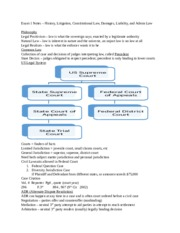 How to do critical literature review