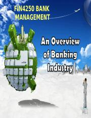 Overview of Banking Industry.ppt