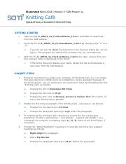 Instructions_IL_WD16_3a.docx