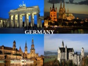 Germany_C