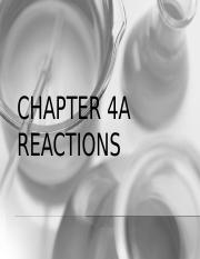 Chapter 4A reactions (1).ppt