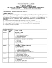DFI_403-DFI304_COURSE_OUTLINE-REVISED.docx