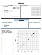 Notes-4-Graphing.pdf