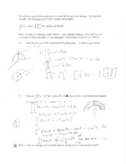 Calc III Ch14 Notes_Part10