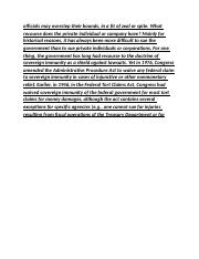 The Legal Environment and Business Law_0597.docx