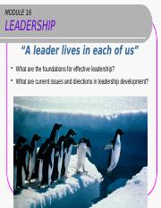 foundation of effective leadership.pptx