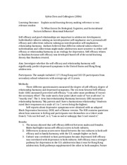 Worksheets Stress Portrait Of A Killer Worksheet stress serial killer movie notes portrait of a 2 pages sylviachenandcolleagues2006