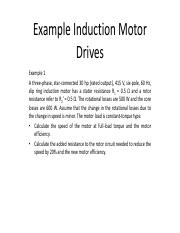 Example on Induction Motor.pdf