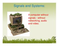 signalsandsystemschapter1-131124023113-phpapp01.pdf