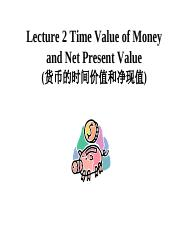 lecture 2(ppt).pdf