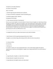 Introduction and Outline Worksheet.docx