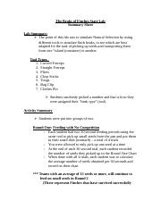 Beaks_of_Finches_State_lab_Summary_Sheet (1).doc