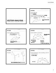 Microsoft_PowerPoint_-_00a-VECTOR_ANALYSIS(1).pdf