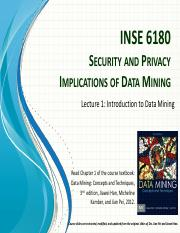Lecture 1 - Introduction to Data Mining.pdf