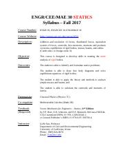 syllabus-word-fall2017-1 (1).pdf