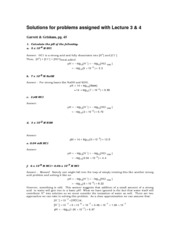 Lecture+3_4+homework+solutions
