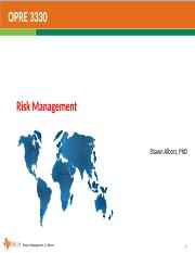 011 Risk_Mgmt New (1).pptx