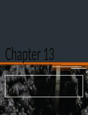 Chapter 13 .pptx