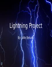 Lighhtning project.pptx