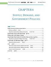 Chapter 6 Supply, Demand, and Government Policies.pdf