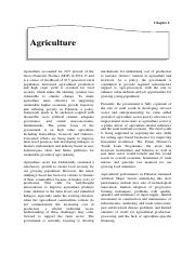 02_Agricultre.pdf