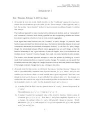 2017W_Econ_4021_Assign1_Solutions