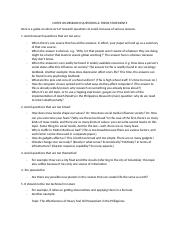 Notes on research questions and thesis statements.doc