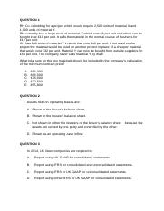 MN5111 session 9 MCQs R.docx