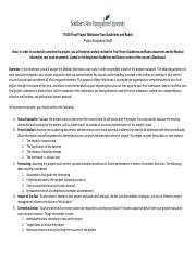 it625_milestone_two_guidelines_and_rubric.pdf