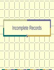 Incomplete_Record