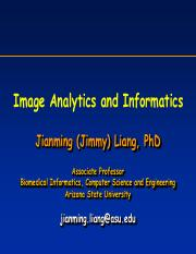 Liang_Introduction_20150820.pdf