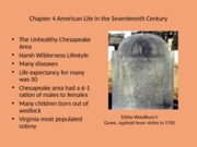 04American_Life_in_the_Seventeenth_Century.29534450