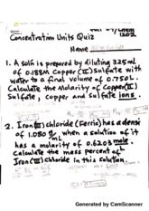 CHEM_1202_Concentration_Quiz