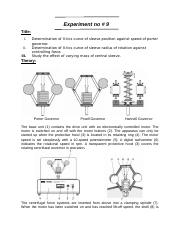 Printables Gear Ratio Worksheet gears compound ratio worksheet doc name gear of a most popular documents for mechatroni 213