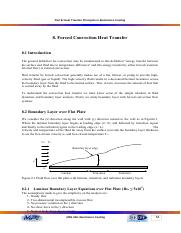 forced convection heat transfer.pdf