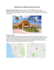 Introduction of Radisson Ranch Bernardo3.pdf