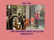 CLASS INEQUALITY.ppt