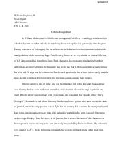 Othello Rough Draft.pdf