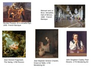 2242+slides+baroque+french%2C+rococo%2C+moralizing