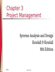 ISD-chap-3-projet manage..pptx