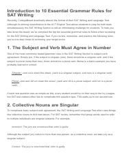10 Essential Grammar Rules for SAT Writing _ Albert.pdf