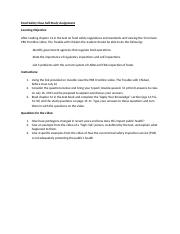 PBS Self Study Guide and Questions-2.docx