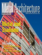 Metal Architecture - September 2015.pdf