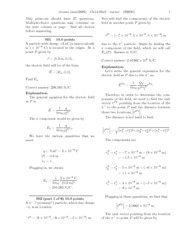 Ch14-Hw2-solutions