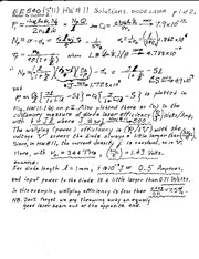 HW#11 (S'11)  Solutions with plot