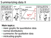 06-summarizing+data+II