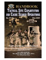 07-26 TACTICAL SITE EXPLOITATION AND CACHE SEARCH OPERATIONS.pdf