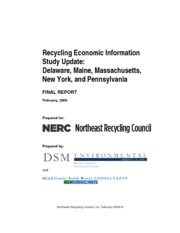 recycling_economic_information_study_update_2009