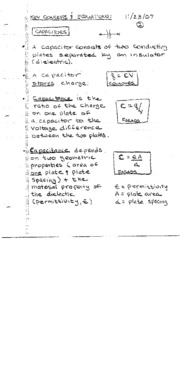 11_23_Key_Concepts_and_Equations_Review_